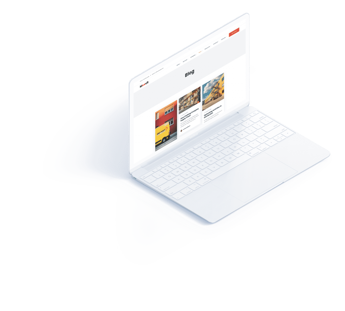 31-Macbook-Clay-Isometric-Left.png
